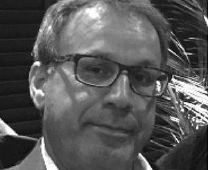 Pietro Crudo
