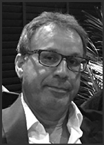 Dott. Pietro Crudo